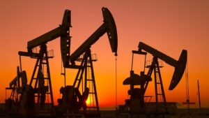 Oil, Gas, and Petroleum Industry