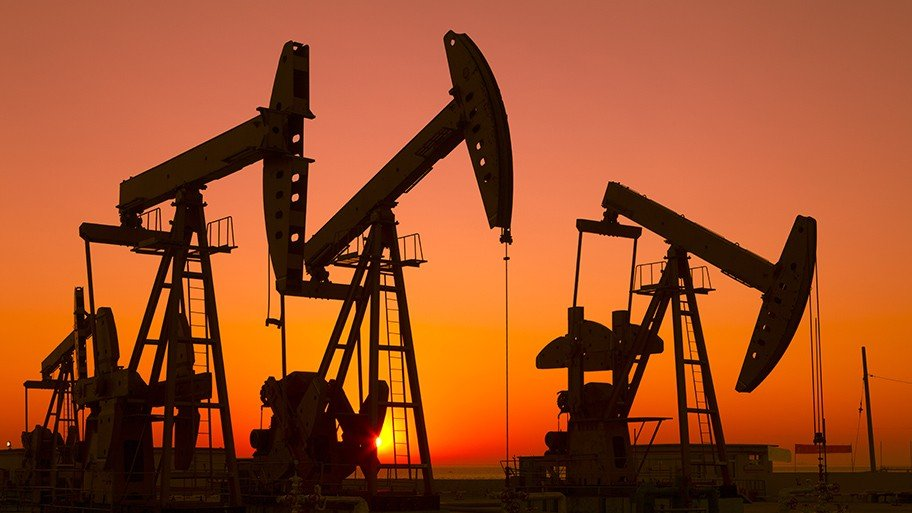 Oil, Gas, and Petroleum Industry Recruitment Services