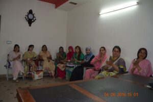 clapping Recruitment Agency in Pakistan