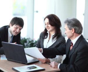 Overseas Employment Services